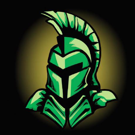 Challix