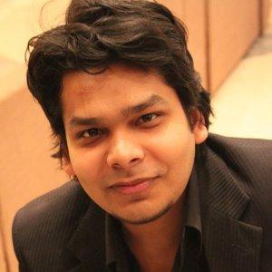 mirzaasif (Mirza Asif) / Repositories · GitHub