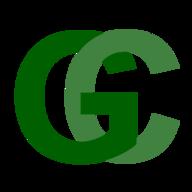 @GreenCape