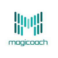 @Magicoach