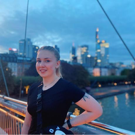 Sophia Köhler