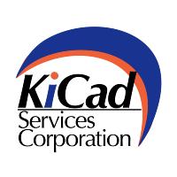 @KiCadServices