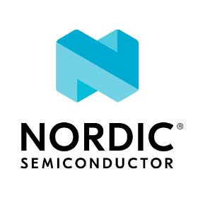 Nordic Semiconductor Playground · GitHub