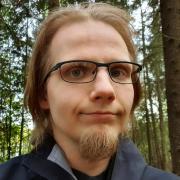@Jarzka