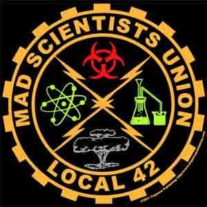 madscientist42