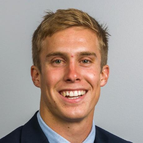 Cody Brinkman