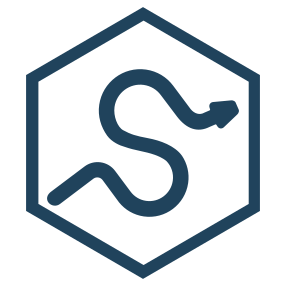 scipy-lectures