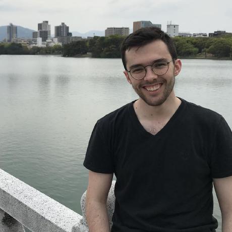 jez - Studied at Carnegie Mellon University. Blogs at https://blog.jez.io