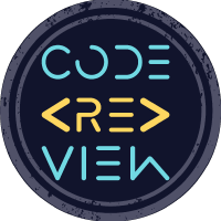 @codeReview-youtube