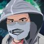 @Gaming-Arnab