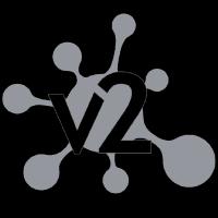 @v2-labs