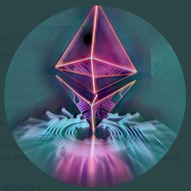 C. Brown's avatar
