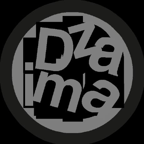 dzaima