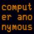 @computeranonymous