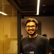 @prashantvithani
