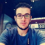 @alshahen