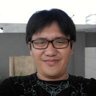 @shinichi81