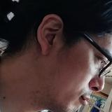 biz-nakashima001