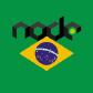 @NodeJS-Brasil