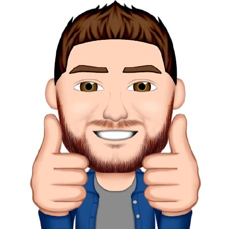 Brendan Kingsford's avatar