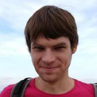 @anton-ryzhov