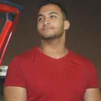 User avatar for Hany-soliman