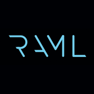 @raml-org