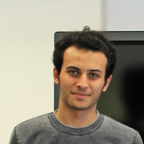 Valeh Farzaliyev