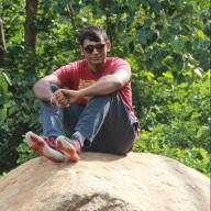 @himanshuvirmani