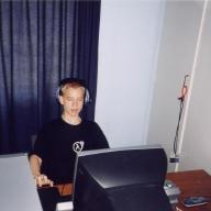 @ThreaT