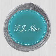 TJ Nine
