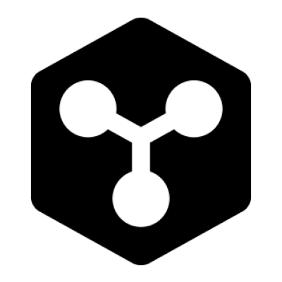 GitHub - redecentralize/alternative-internet: A collection of