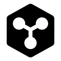 @redecentralize