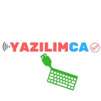 @Yazilimca-org