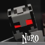 @nuropsych1