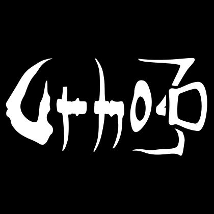 urho3d