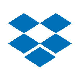 dropbox/nsot Network Source of Truth is an open source IPAM and