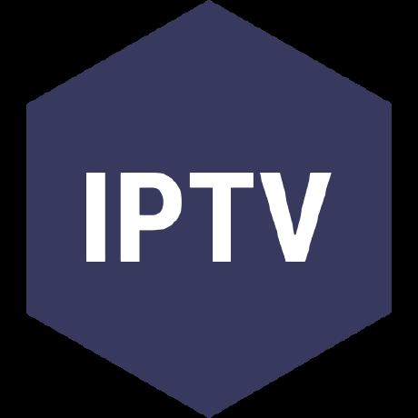 iptv-org/iptv