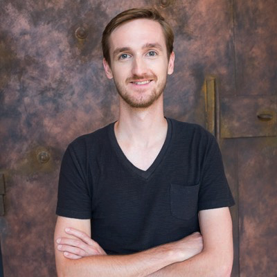 react-native-image-picker by react-community