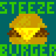 @steezeburger