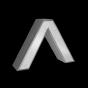 @ApacheTech