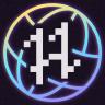 @hacktoberfest-team