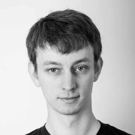 Rafał Piekarski