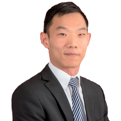 junlong-ye's avatar