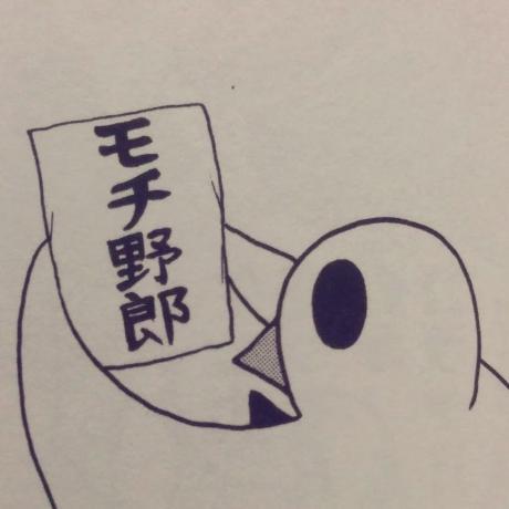 Sayuri Shimizu's icon