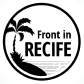 @frontinrecife