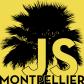 MontpellierJS