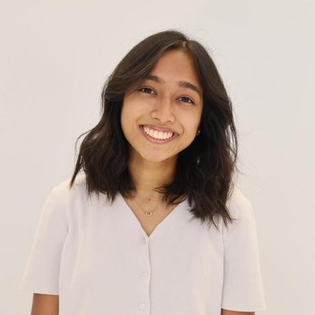 Shamira Kabir
