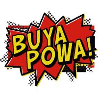 @Buyapowa