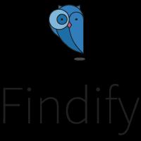 @findify